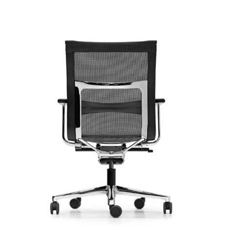 sedie icf una plus sedia icf ottima qualit 224 sediedesign italy