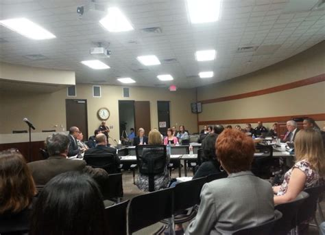 south bend school board approves fort bend isd school board approves employee pay