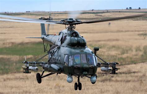 Helicopter G100 Baling Baling Ekor penerus sang legendaris mi 8 17 terbang perdana