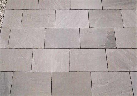 steinplatten verlegen auf beton 6017 terrassenplatten steinplatten gehwegplatten steinfliesen