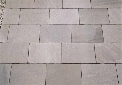 bodenplatten garten verlegen terrassenplatten steinplatten gehwegplatten steinfliesen