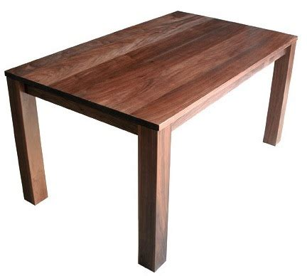 simple table design a collection of beautiful simple wood table designs