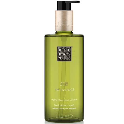 Sleek Wash 300 Ml rituals silence wash 300ml free shipping