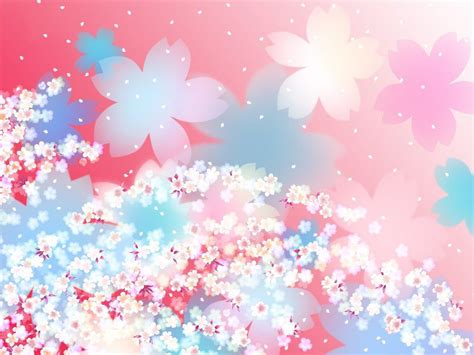 pretty background images pretty backgrounds pretty background designs