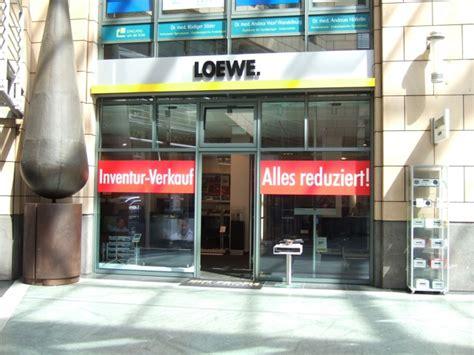 Schaufensterbeschriftung Mainz by Schaufensterbeschriftung Fontfront