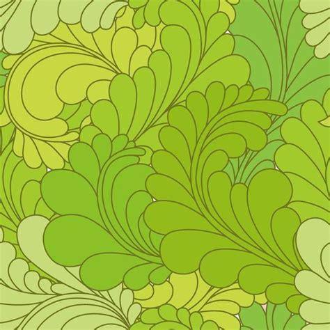 file name pattern c 24 best patterns images on pinterest texture groomsmen