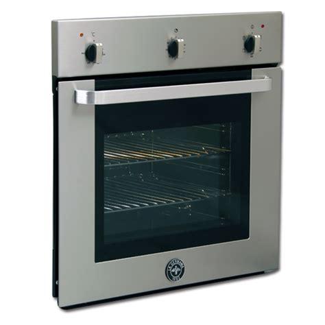 Oven Gas La Germania electric oven la germania electric oven