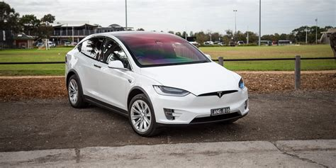 tesla jeep concept suv tesla x price 2017 2018 2019 ford price release