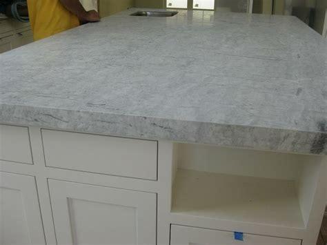 honed quartz white princess granite quartzite around 45 sf not