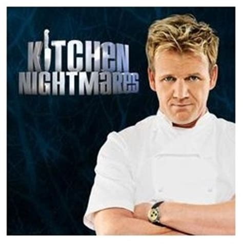 1000 images about gordon ramsay on baking