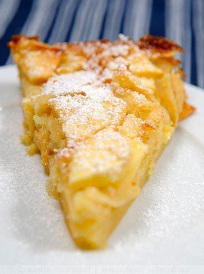apfel vanille kuchen apfel kuchen vanille newsstepye
