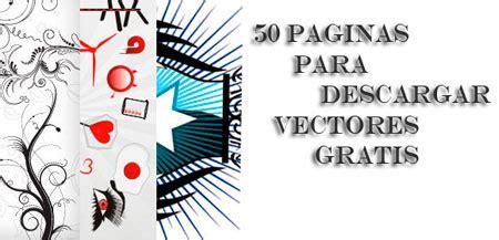 imagenes vectoriales corel draw gratis 50 paginas para descargar vectores gratis