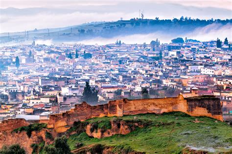 morocco city luxury vacation packages tours to morocco private jet