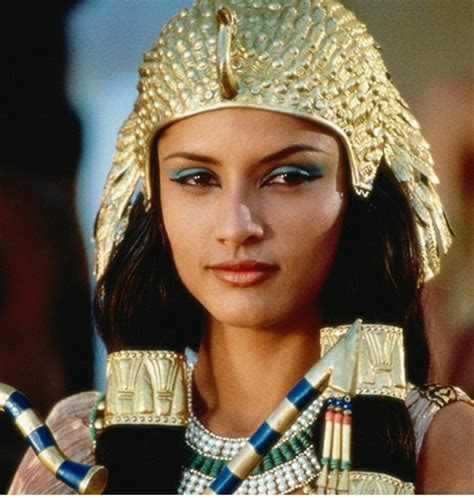 information on egyptain hairstlyes for and beauty secrets of ancient egypt hair care arabia weddings