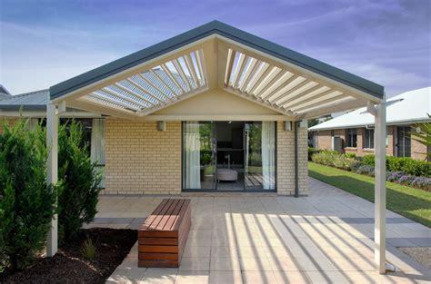 patio veranda outback 174 sunroof stratco