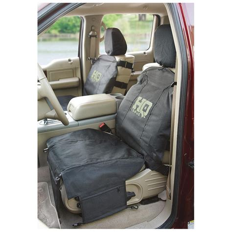 browning tactical seat cover browning tactical seat cover images