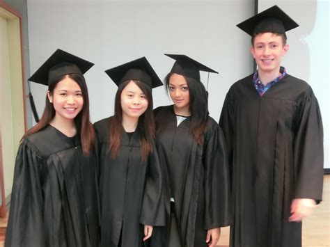 Brunel Mba Course by Brunel Business School Exchange Programme With Korean