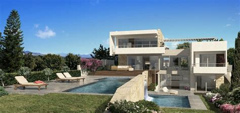 buy house in cyprus luxury property in cyprus and exclusive developments cybarco