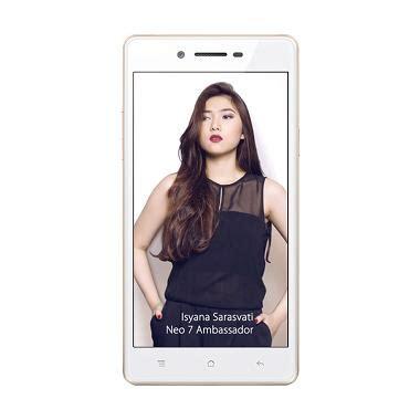 Softcase Vivo Y55s Dan Oppo A37 jual handphone smartphone tablet terbaru harga murah blibli