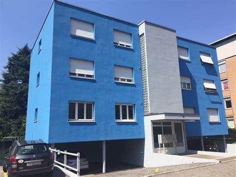 appartamenti bellinzona appartamento in piccola palazzina 6500 bellinzona in