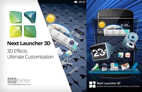 next launcher full version apk free next 3d launcher apk full data polarkindl