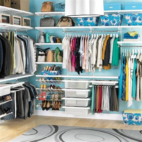 small bedroom converted into a closet moving on up pinterest the world s catalog of ideas