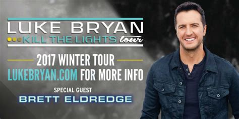 luke bryan ticketmaster 10 last minute gifts for a country music fan new england