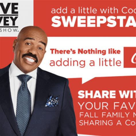 Steve Harvey Show Giveaway - win a trip to a steve harvey tv show taping in chicago granny s giveaways
