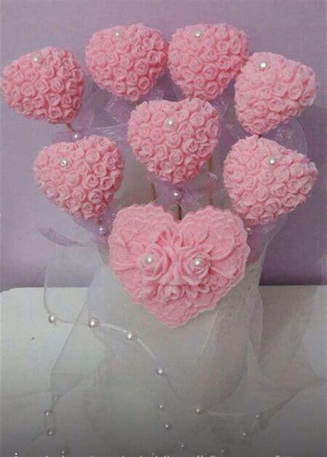 Cetakan Mold Fondant Resin Sabun Soap Clay Mini 3d Hydrangea Flower aranjman sabun butik sabun soap kokulu taş