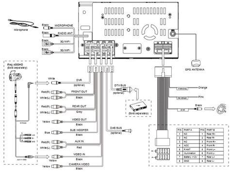 wiring diagram mercedes audio 20 wiring wiring diagram