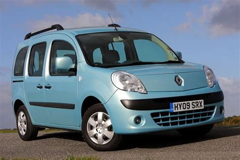 renault kangoo 2012 renault kangoo estate review 2009 2012 parkers