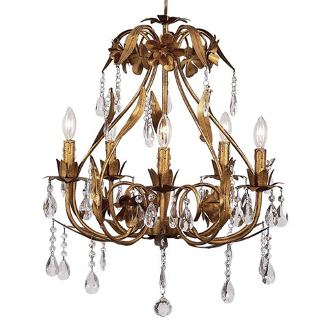 Ballroom Chandeliers Ballroom Chandelier Gold Lighting
