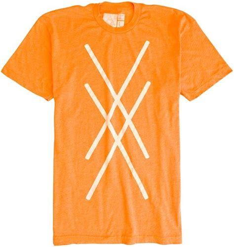 45 best tees images on logo branding t shirt