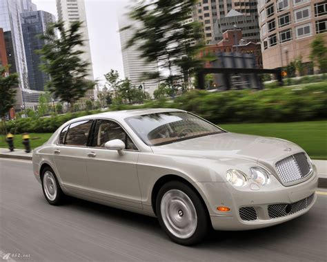 how to learn everything about cars 2009 bentley continental flying spur electronic toll collection bentley continental bilder der flying spur f 228 hrt 312 km h