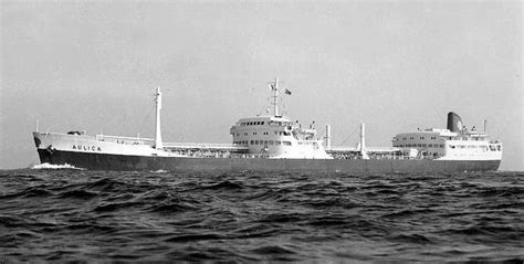 british merchant navy ships 1000 images about merchant navy ships on pinterest