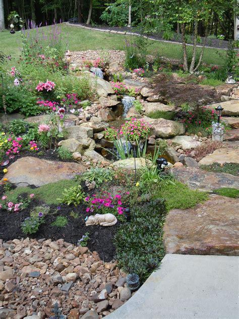 meyer aquascapes meyer aquascapes aquascapes pond water garden