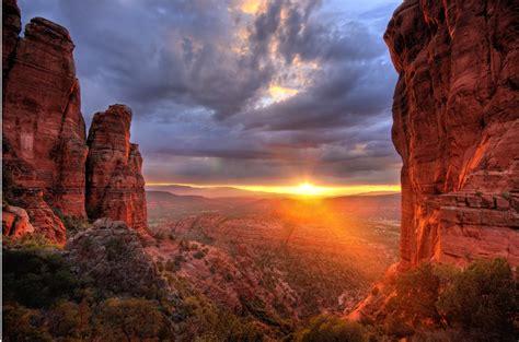 Sedona Arizona | west sedona arizona