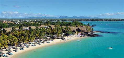 mauritius grand baie royal palm hotel in grand baie mauritius