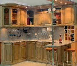 What To Do With Corner Kitchen Cabinets by Corner Kitchen Cabinet Designs An Interior Design