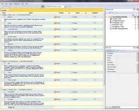 task management templates task planning checklist to do list organizer checklist