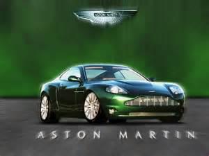 Aston Martin Corporate History Of All Logos All Aston Martin Logos