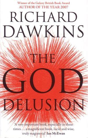 libro the god delusion 10th the god delusion