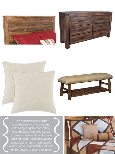 Bedroom Sets Homemakers Infographic Design Ideas For Your Master Bedroom Homemakers
