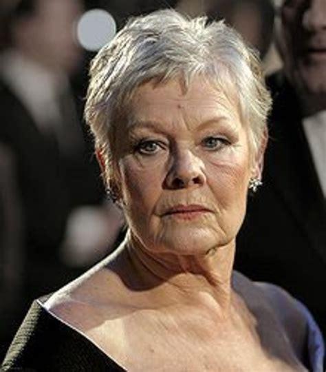 famous   english actors  actresses british actors