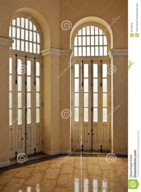 european style european style door royalty free stock photos image