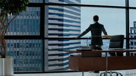 movie fifty shades of grey box office fifty shades of grey fifty shades darker teaser box