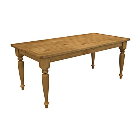 cottage sofa table country farm estate sofa table cottage home 174