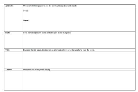 tpcastt worksheet worksheets for school newpcairport