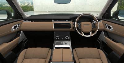 new range rover velar hse 3.0 litre v6 380ps supercharged