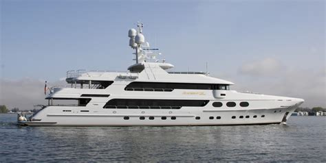boat back to africa luxury yacht remember when profile yacht charter